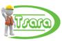 logo tsara